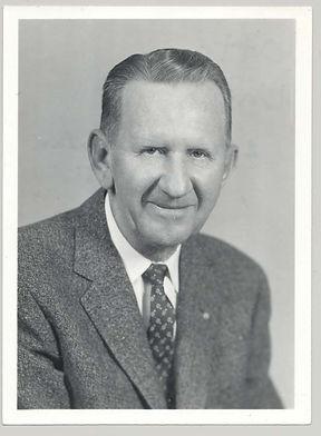 Otto Unruh
