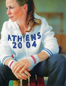 Tara Nott Cunningham