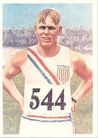 John Kuck