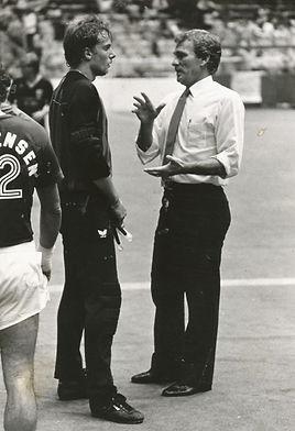 Roy Turner