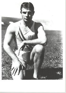 Jim Bausch