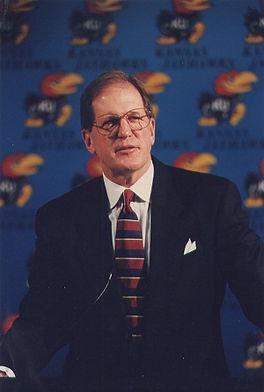Bob Frederick