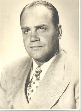 Elmer Schaake