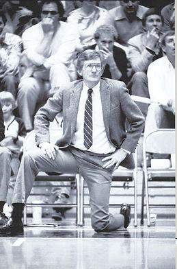 Bill Morse