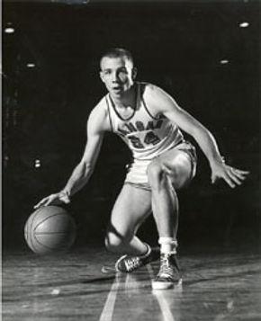 Al Kelley
