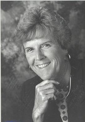 Billie Moore