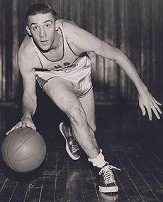 Dean Kelley