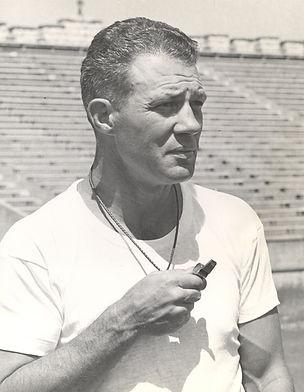 Ralph Graham