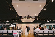 06-06-14 Squires Wedding.jpg