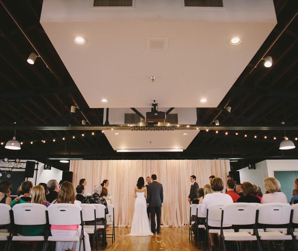 06-06-14 Squires Wedding.jpg