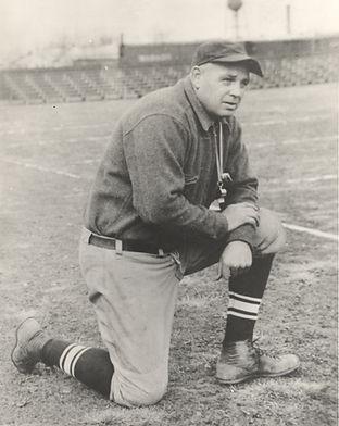 Arthur Kahler