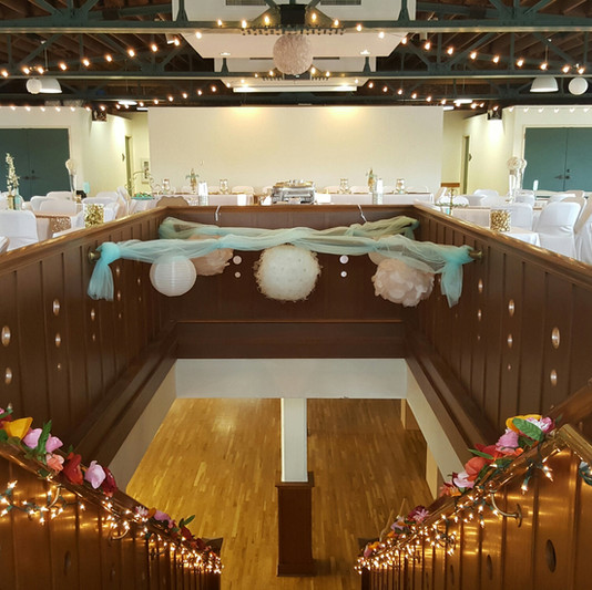 4-30-16 Yunk Wedding (6).jpg
