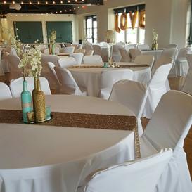 4-30-16 Yunk Wedding (5).jpg