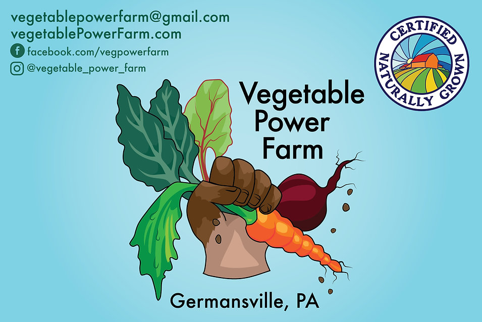 VegPowerfarm-01.jpg