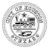 COH-Seal-BW-1024x1024.png