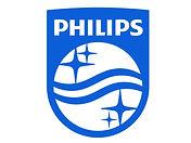 philips1.jpg