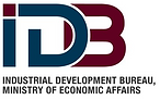 IDB_logo.png