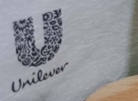 Purpose Driven Business, Brands, People: Unilever Commits to the Circular Economy