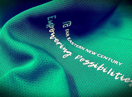 From B2T to B2B to T2T: Technological Revolution of the Textile and Polyester Industry
