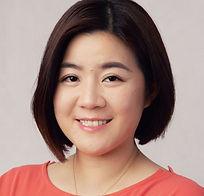 Kayla Wu.jpg