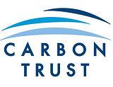 logo_Carbon Trust_edited.jpg