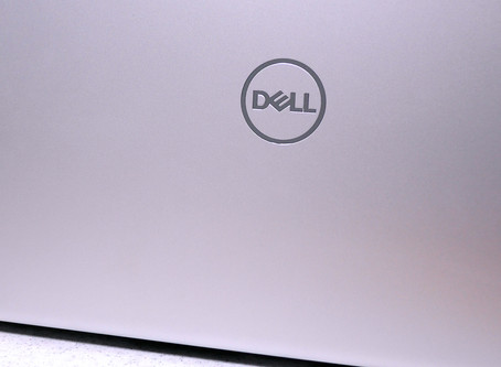 Designing in the Circular Economy of Dell