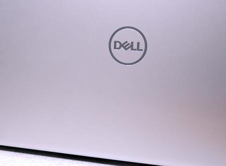 設計Dell的循環供應鏈系統