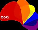 SOMENTE_LOGO_diversidade_na_eca_logo_bal