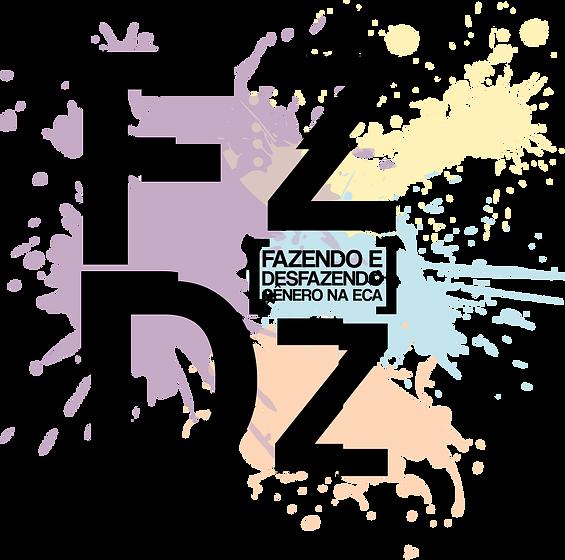 fzdz2019.png
