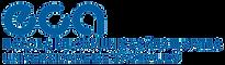 logo-eca-2014.png
