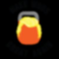 MWGA_logo_sm.png