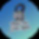 MPGA_FinalFiles_-12.png
