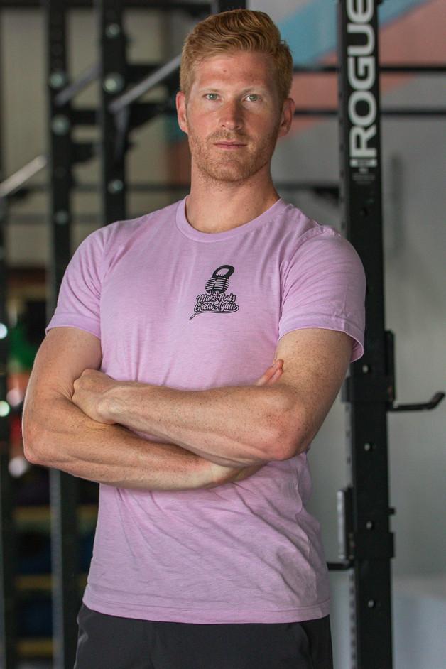MPGA mens shirt pink front.jpg