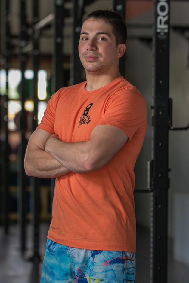 MPGA mens shirt orange side.jpg