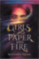 paperandfire.jpg