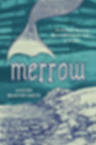 merrow.jpg