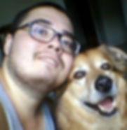 kenanddog_edited.jpg