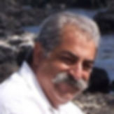 Armando B.jpg