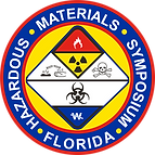 florida-hazardous-materials-2019.png
