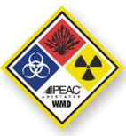 APEAC.PNG