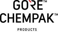 G_CHEMPAK_TM_products_pos (002).jpg