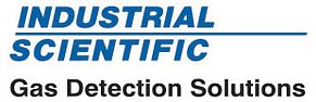 ISC Gas Detection (002).png