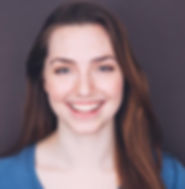 Katharine Ginna.jpg