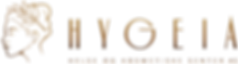 HYGEIA LOGO 2016 liggende transparent.pn