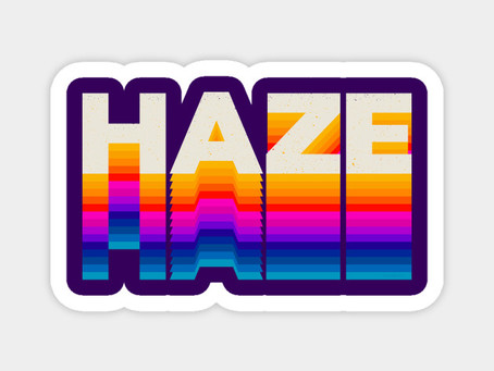 Jose Rozay Strain Of The Month March: Haze