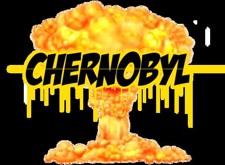 Jose Rozay Strain Of The Month April: Chernobyl