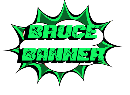 Jose Rozay Strain Of The Month May: Bruce Banner
