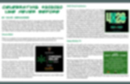 munkey biz issue 6 FInal Final Spread 7.