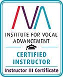 instructor3_small.jpg