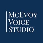 Logo - MVS.png